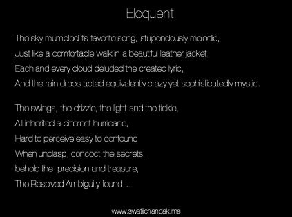 Eloquent