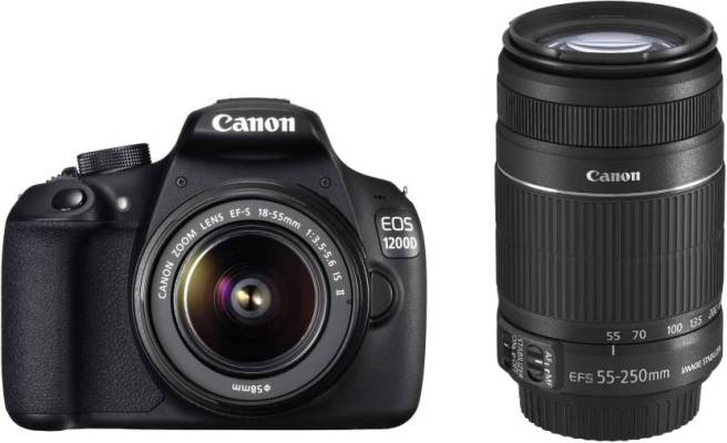 canon-eos-1200d-kit-ef-s18-55-is-ii-55-250-mm-is-ii-dslr-original-imaey5h3ehhfwdg3